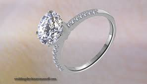 different types of wedding rings what is an engagement ring and different types of engagement