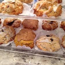 cole u0027s bakery u0026 cafe 182 photos u0026 39 reviews bakeries 521 e