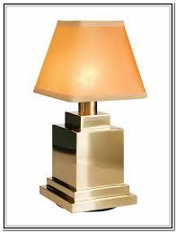 Cordless Led Desk Lamp Cordless Rechargeable Table Lamps Table Designs