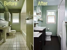 bathroom makeovers before and after descargas mundiales com