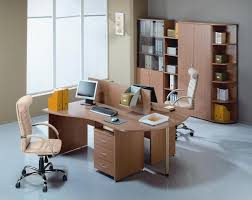 Online Furniture Retailers - office furniture online cheap trend yvotube com
