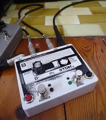 diy shoegazer diy guide to feedback loop pedals