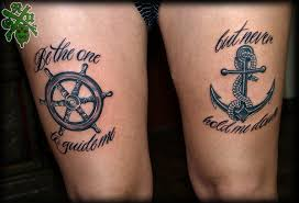 anchor tattoos and designs page 177