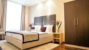 Merkur Baden Baden Junior Suiten Hotel Merkur De
