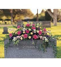 graveside flowers hw0 35013 jpg