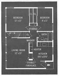 levittown jubilee floor plan levittown houses google search 2 levittown ny pinterest