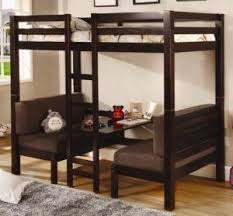 Loft Bunk Bed With Stairs 10 Best Loft Beds 2018 Bunk Loft Bed In Depth Review