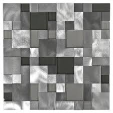 Floor And Decor Tile by Mosaic Tile Patterns Crystal Metal Mosaic Tiles Wall Mounted Mesh