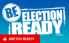 miami dade county miami dade county elections voter registration