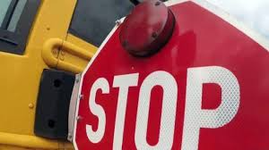 pay red light camera ticket raleigh nc lawmakers ok bus cameras fines wral com