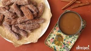 berbere spice blend video allrecipes com