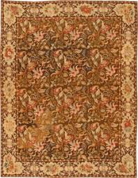 Axminster Rug Small English Axminster Antique Rug 2891 By Nazmiyal Antique Rugs