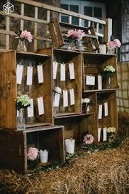 idã e plan de table mariage plan de table original pour votre mariage original seating plan