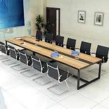 Modular Conference Table 12 Foot Conference Table U2013 Thelt Co