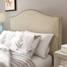 headboards you u0027ll love wayfair