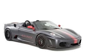 cartoon ferrari ferrari best cars photos motion picture elements compounds and