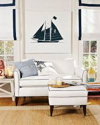 Nautical Interior 272 Best For The Home Nautical Style Images On Pinterest Home
