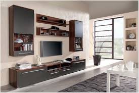 comfortable stylish living room designs with tv ideas stylish eve