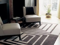 Enjoyable Inspiration Modern Living Room Chair Modest Decoration - Cool living room chairs