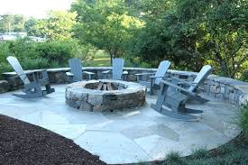 patio ideas backyard fire pit images full image for gorgeous