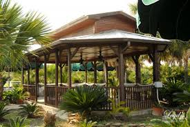 Venues In Houston Outdoor Wedding Reception Venues Houston Tx Elegant Outdoor
