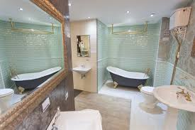 opulenza opulenza bath and bathroom showroom stockport