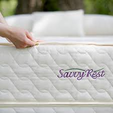 organic mattresses with natural latex savvy rest