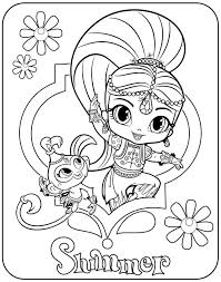 208 free coloring pages kids images free