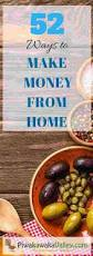 52 unique ways to make money homesteading making a profit from