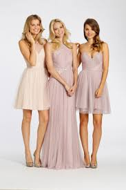 jim hjelm bridesmaid miss ruby boutique just in new jim hjelm bridesmaids