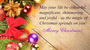 merry quotes 2017 merry quotes for friends