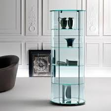 glass display case all architecture and design manufacturers