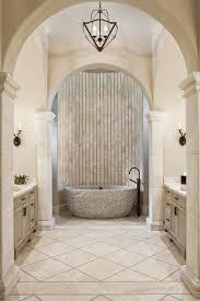 mediterranean bathroom ideas 18 divine mediterranean bathrooms that will make you fall in love