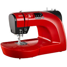 tried and tested sewing machine reviews good housekeeping