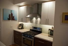 kitchen range hood design voluptuo us kitchen range hood led lighting kitchen range hood led lighting