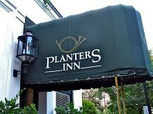 Planters Tavern Savannah by 28 Planters Tavern Savannah Planters Inn On Reynolds Square