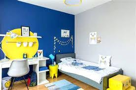 chambre enfant 4 ans lit enfant 4 ans another studio et sa chambre maison lit pour fille