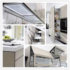 Aluminum Kitchen Cabinets 2013 Modern Aluminum Kitchen Cabinet Design View Aluminum Kitchen