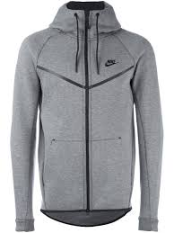 final clearance up to 50 off sale nike men clothing hoodies uk