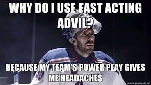 Hockey Memes - hockey memes on hockey memes hockey and commercial