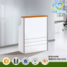 Reception Desk Height by Small Reception Desk Small Reception Desk Suppliers And