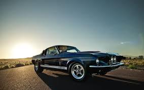 classic car backgrounds 52dazhew gallery