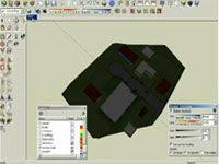 137 best sketchup images on pinterest google sketchup draw and