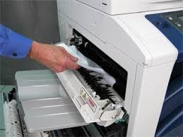 Mesin Fotokopi Rusak mesin fotocopy sering macet pusat jual dan sewa mesin fotocopy