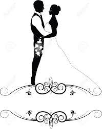 carte monde noir et blanc des sports dessin mariage gratuit dessin mariage a imprimer