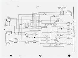 ford 3930 wiring diagram buildabiz me