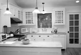 tag for white cottage kitchen ideas rustic cabin with great room