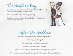 simple wedding planner simple wedding planning checklist the mba
