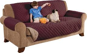 sleeper sofa slip cover adnart home solutions box cushion sofa slipcover u0026 reviews wayfair