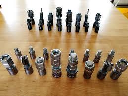 Interesting Chess Sets Metal Chess Set Github